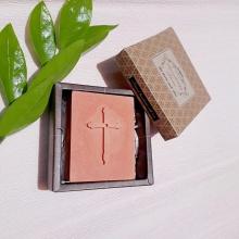Đá thơm khuếch tán oải hương hình Kinh Thánh