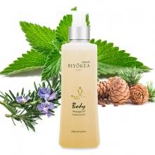 Dầu massage body Premium Awakening B10 - tỉnh táo