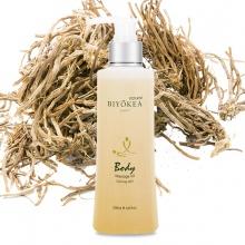 Dầu massage body Premium Calming B14 - êm dịu