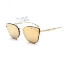 Mắt kính MichaelKors-MK2068-3009-42 chính hãng