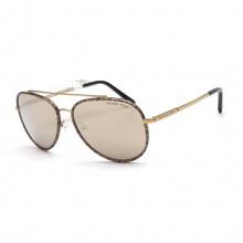 Mắt kính MichaelKors-MK1099-1164-5A chính hãng