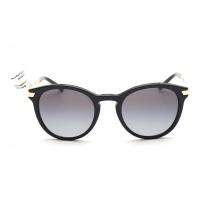 Mắt kính MichaelKors-MK2023-3005-T3 chính hãng