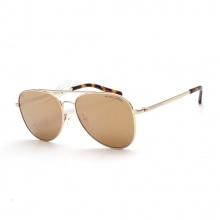 Mắt kính MichaelKors-MK1045-1014-20 chính hãng