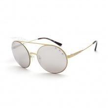 Mắt kính MichaelKors-MK1027-1193-6G chính hãng