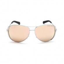 Mắt kính MichaelKors-MK5004-1153-5A chính hãng