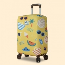 Áo vali thời trang Summer (mùa hè) size L