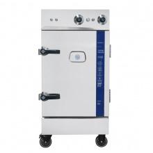 Tủ nấu cơm công nghiệp Hải Âu HAD-8