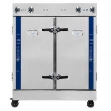 Tủ nấu cơm công nghiệp Hải Âu HAD-24