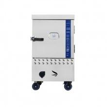 Tủ nấu cơm công nghiệp Hải Âu HAG-6