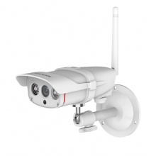 Camera IP Wifi Vstarcam C16S (HD1080P )