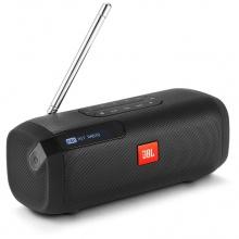 Loa Bluetooth JBL Tuner tích hợp FM Radio