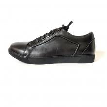Giày sneaker nam - giày thể thao nam Geleli