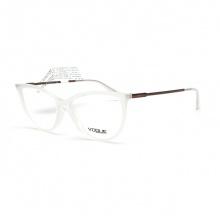 Mắt kính Vogue-VO5239-2674 chính hãng