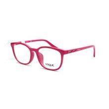 Mắt kính Vogue-VO5173-2568 chính hãng