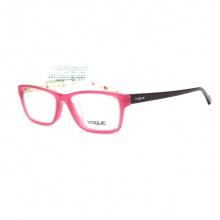 Mắt kính Vogue-VO2952D-2306 chính hãng