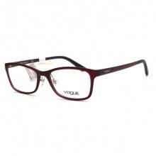 Mắt kính Vogue-VO2876D-2221 chính hãng