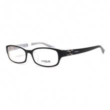 Mắt kính Vogue-VO2821D-1295 chính hãng