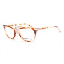 Mắt kính MichaelKors-MK4066F-3791 chính hãng