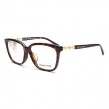 Mắt kính MichaelKors-MK8018F-3106 chính hãng