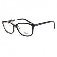 Mắt kính Vogue-VO5248D-W827 chính hãng