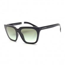 Mắt kính Burberry-B4279-3001-8E chính hãng
