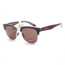 Mắt kính Burberry-B4272-3736-73 chính hãng