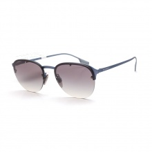 Mắt kính Burberry-B3103-1289-11 chính hãng