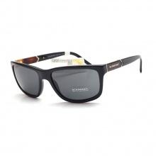 Mắt kính Burberry-B4155-3001-87 chính hãng