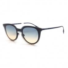 Mắt kính Burberry-B3102-1285-79 chính hãng