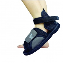 Giày bảo vệ bó bột United Medicare (C03), size S