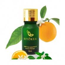 Tinh dầu hoa cam - Neroli 10ml