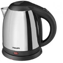 Bình đun chống trào Philips HD9303 (1.2 lit) - hàng công ty - bảo hành 2 năm trên toàn quốc