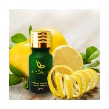 Tinh dầu chanh - Lemon 10ml