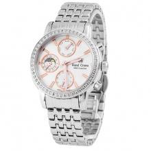Đồng hồ nữ chính hãng Royal Crown 6420 Stainless Steel Watch