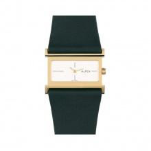 Đồng hồ nam Alfex 5549-025