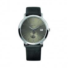 Đồng hồ nam Alfex 5703-952