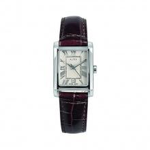 Đồng hồ Alfex nữ 5666-764