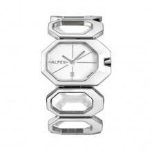 Đồng hồ Alfex nữ 5708-864