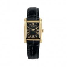 Đồng hồ Alfex nữ 5666-811