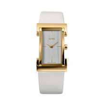 Đồng hồ Alfex nữ 5668-139