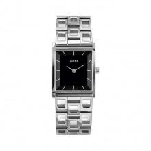 Đồng hồ Alfex nữ 5683-002