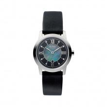 Đồng hồ Alfex nữ 5741-933