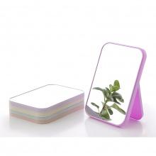 Gương trang điểm để bàn hình chữ nhật