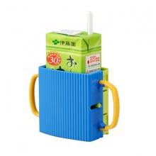 Hàng Nhật - hộp để bình sữa Babu Inomata