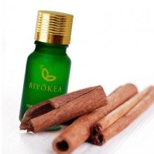 Tinh dầu quế - Cinnamon 10ml
