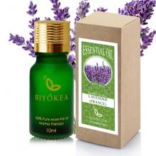 Tinh dầu oải hương - Lavender 10ml