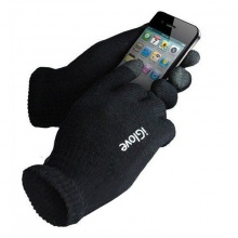 Hàng Nhật - găng tay bảo hộ cảm ứng điện thoại Showa size M và L