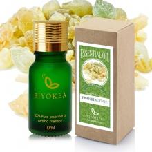 Tinh dầu nhũ hương Biyokea 10ml