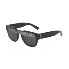 Kính mát Dolce&Gabbana DG4356F 501 M