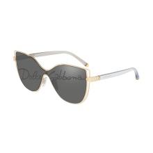 Kính mát Dolce&Gabbana DG2236 02 P